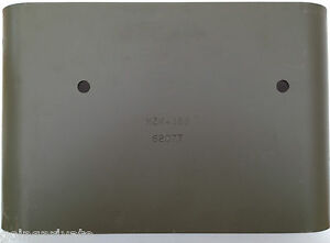 Military Leyland DAF Heat Shield MZK4386
