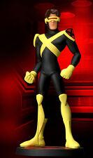 Cyclops Maquette Statue X-Men Evolution Hard Hero 076/2500 BRAND NEW