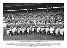 Meath All-Ireland Senior Football Champions 1954: GAA Print