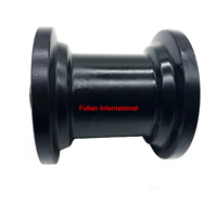 The Mini Excavator Track roller/ Bottom roller for Yanmar VIO20,etc