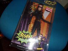 BARBIE   CATWOMAN / BATMAN