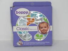 New Boppy Windmills Classic Slipcover Fits Boppy Feeding Infant Support Pillows
