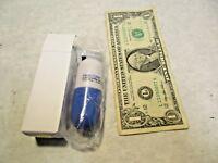 Parcopa Pharmaceutical Drug Rep Plastic Pill NIB New In Box - Estate Listing NR