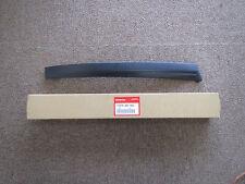 HONDA CIVIC EG4 GARNISH LH DOOR SASH 72470-SR3-003 автомобильные запчасти 4U!