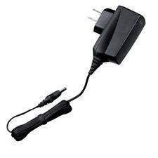 Nokia AC2U AC-2U Charger 8260 8290 8390 8390 8801 2610 9300 5100 6010 3390