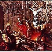 Impaled Nazarene - Nihil ( CD 2005 )