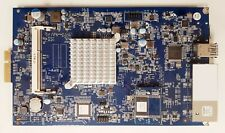 Mother board (PCBA) for Synology RS815RP+ NAS
