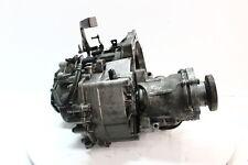 5 Gang Getriebe Schaltgetriebe Audi Skoda VW 1,8 T Turbo ARX FEX
