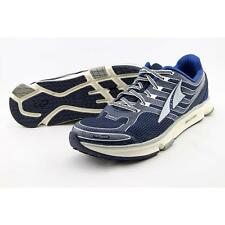 Altra Road Fitness & Running Shoes for Men