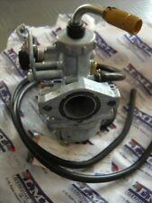Carburatore Keihin Pb20 LML Star 4 Tempi 200cc SF212-0221