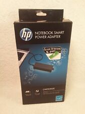 New listing Hp Notebook Smart Power Adapter 489210-003 Kg298Aa#Aba ~New~