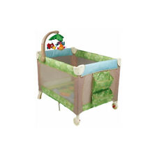 Fisher-Price Travel Cot