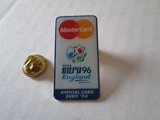a4 COPPA uefa euro cup england 1996 spilla calcio football soccer pins 96