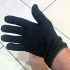 BRITISH ARMY SURPLUS ISSUE ARAMID COMBAT CONTACT GLOVES,GRADE 1 ODDS L & R