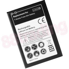 High Quality Battery for T-Mobile Pulse Mini 1150mAH Power