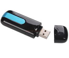 Mini U8 DVR USB Disk TF Card Video Recorder HD Hidden Spy Camera Motion Detector