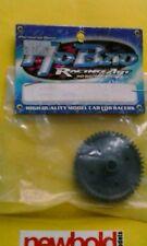 87357 Hobao Steel Spur