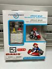 MARIO KART Wii SUPER MARIO Micro Remote Control Car, Only At TARGET Exclusive