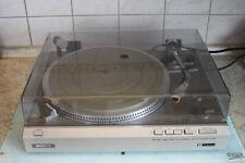 Plattenspieler Sony ps 515