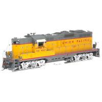 Athearrn ATHG78103 Union Pacific GP9 UP #201 Locomotive HO Scale
