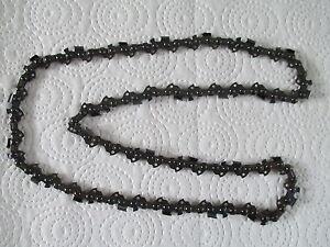 Original Oregon Sägenkette 1.1 mm 35 cm f. Stihl und andere