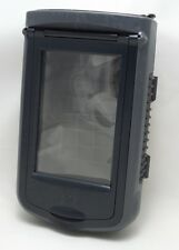HP FA288A#AC3 iPAQ Rugged Case HX2000 H2200 H5000 H6300 RZ1700 HW6000 HX4700 210