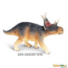 DIABLOCERATOPS Safari Ltd #301129 Prehistoric World Dinosaur Replica  NIP