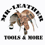 Mr-Leather
