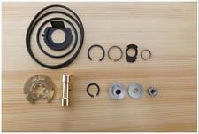 Turbo repair rebuild kits for BMW Mini Cooper S R55 R56 R57 R58 R59 R60 R61 1.6L