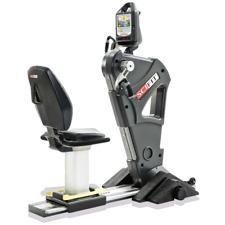 SciFit PRO1000 Sport Upper Body Exerciser – Standard Seat