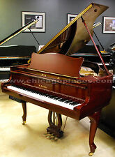 Kawai Baby Grand Pianos for sale | eBay