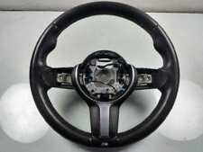 32307848338 Volante BMW serie 4 coupe (f32) 2013 307443764001AH 1677608