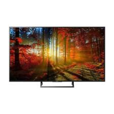 "Sony Bravia 43"" 43X7000E 4K Ultra HD  Smart LED TV With 1 Year Dealer warranty"