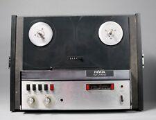 STUDER Revox A77 HS Professional rare Stereo Taperecorder