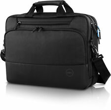 """Dell PO-BC-14-20 Pro 14"""" Briefcase Laptop Notebook Carrying Case w/ Strap"""