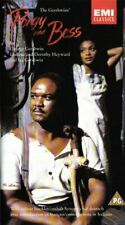 The Gershwin's Porgy and Bess.