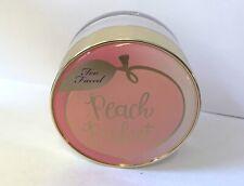Too Faced Peach Perfect Mattifying Loose Setting Powder 35g - Peach Whisper