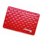 Neo LapSaver Laptop Cooling Pad for Macbook 14