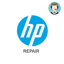 HP Pavilion - OS  Repair Service (Recovery Discs)