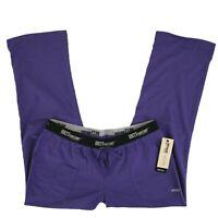 Grey's Anatomy Scrub Pant Bottoms 4275 Passion Purple