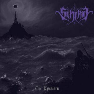 SINIRA - The Everlorn DIGI, NEU