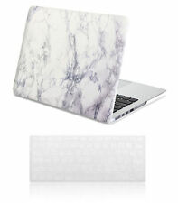 Matte Pattern Hard Case Cover For Macbook Air Pro 11 13 15 Laptop Shell Bef2016