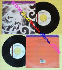 LP 45 7'' DUSTY SPRINGFIELD Reputation Rep u dub 1990 italy  no cd mc dvd *