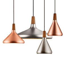 Nordlux Float Pendant Lamp Denmark Hanging Lamp E27 Led modern Ceiling Lights