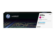 Toner HP Cf412a magenta 2300pag 410a