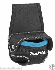 Makita P-71831 Measuring Tape Holder 3-10m New Blue