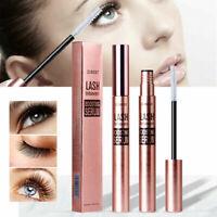 For Lash Eyelash Enhancing Serum Eybrow Growth Rapid Lash Boost Longer & Thicker