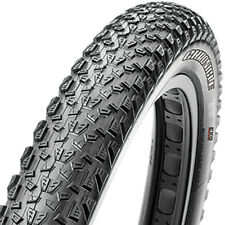 Maxxis Chronicle 29x3.00 EXO TR Folding MTB Tyre