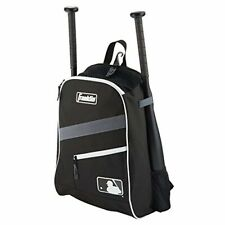 Youth Baseball Bag Franklin Tball Bat Equipment Backpack for Boys Girls Kids New