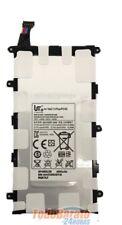 Bateria Samsung Galaxy Tab 2 7.0 P3100, P3110, P3113 SP4960C3B 4000mAh High Qual